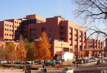 9news.com | federal investigation finds denver va hospital