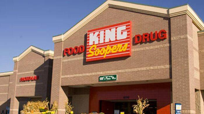 Salads, coleslaw at King Soopers recalled for possible listeria ...