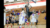 PHOTOS: Eaglecrest @ Cherry Creek Boys Basketball