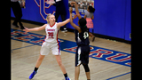 PHOTOS: Overland @ Cherry Creek Girls Basketball