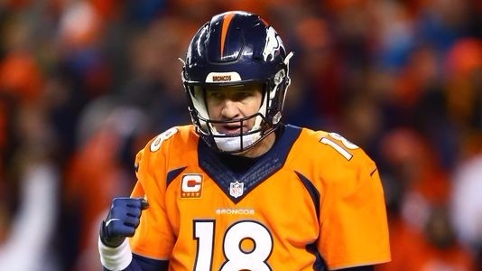 Peyton Manning to announce retirement decision by end of the week