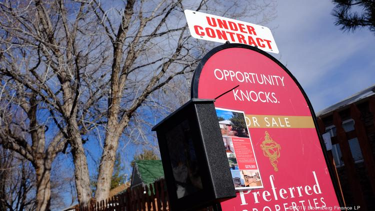 Denver Home Price Appreciation Continues