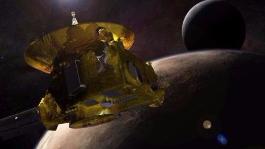 Pluto Is More Amazing Than We Thought