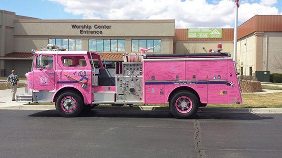EMS Home - Mesa County, Colorado
