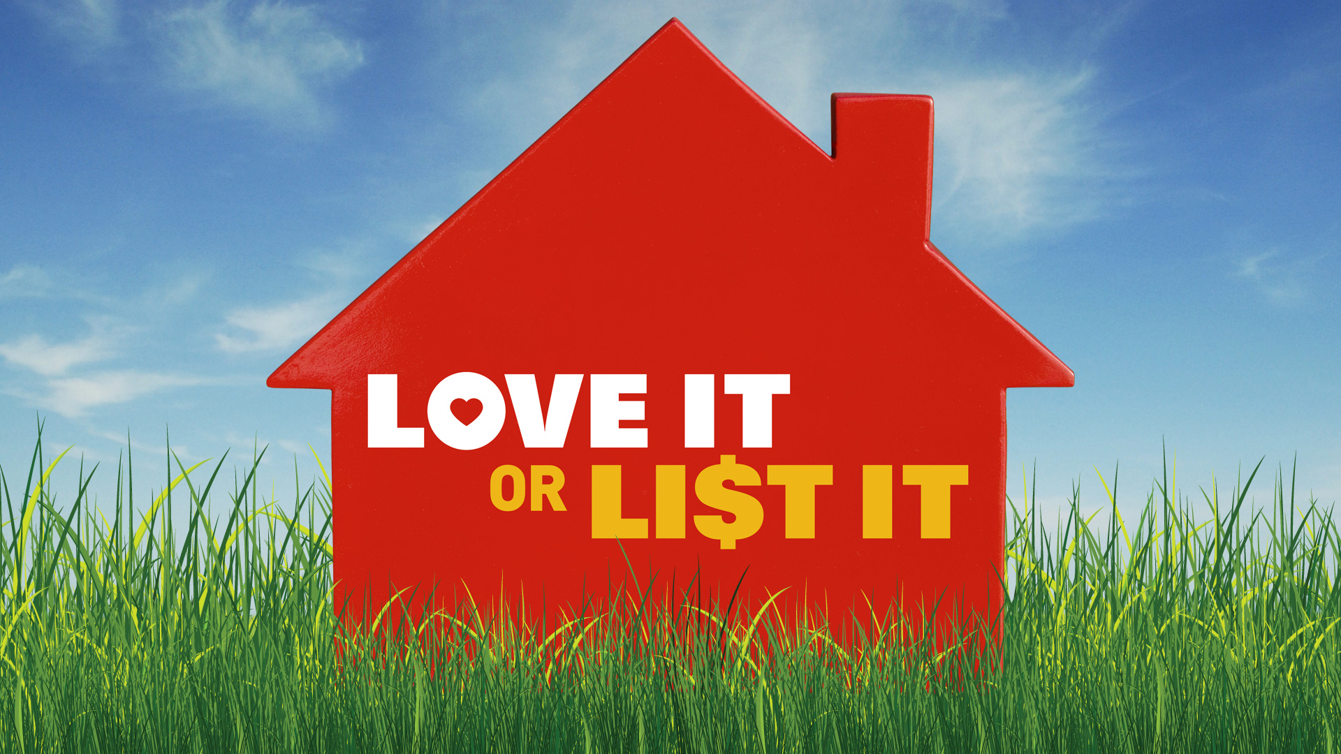 Couple sues 'Love It or List It' over 'nightmare' renovation ...