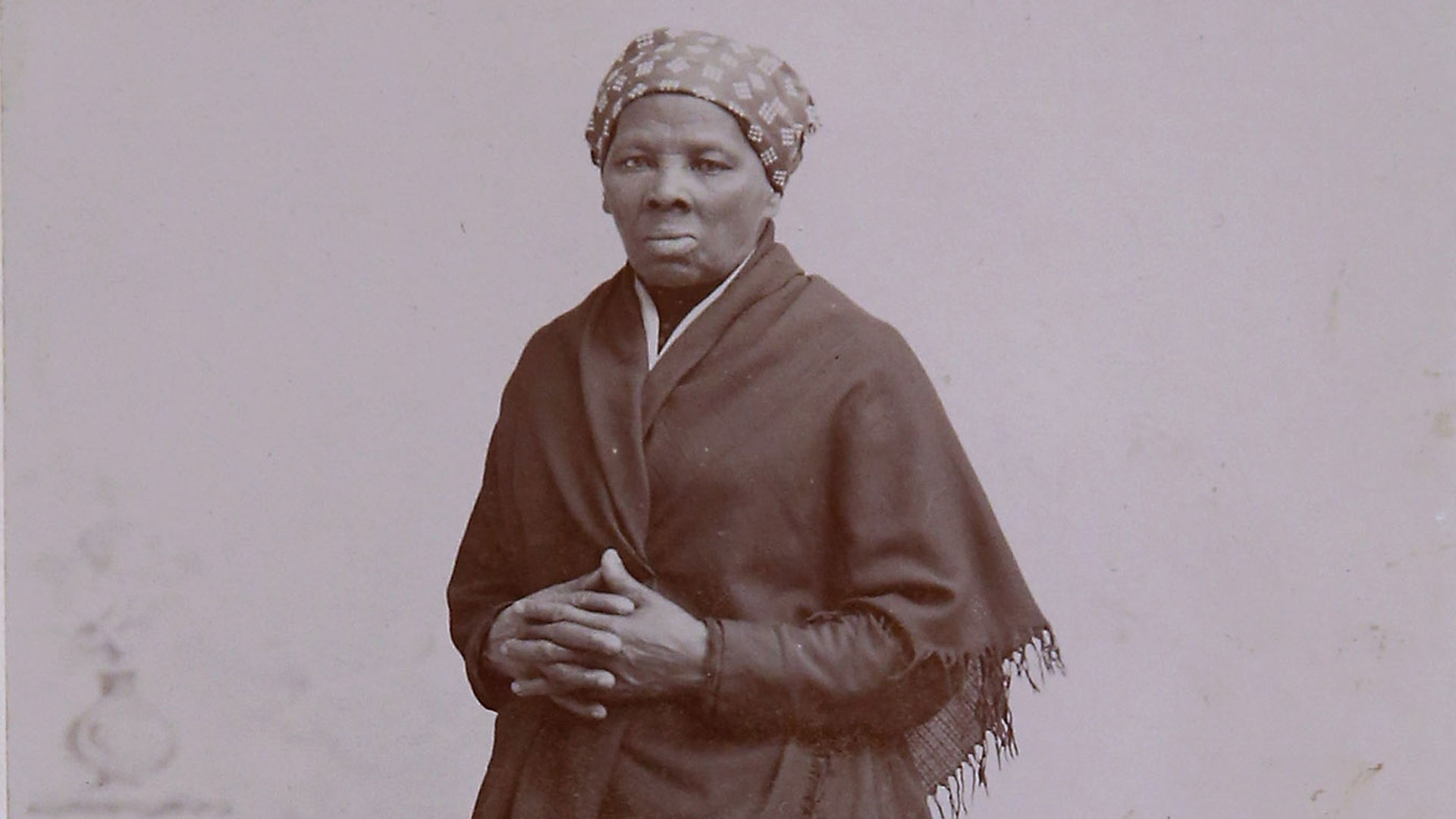 harriett tubman notes Studymode - premium and free essays, term papers & book notes  essays resource center  harriett tubman  topics: israelites,.