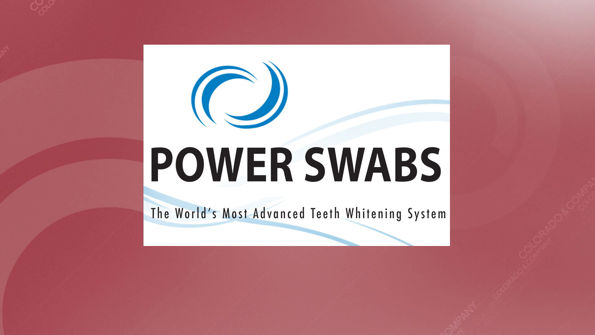 Feb 24,  · Power Swabs Review Conclusion. If you want a whiter, healthier smile there is no better online cosmetic store to visit than Power Swabs. This company is founded by one of the world's foremost experts on teeth whitening and dental health, Dr. Martin Giniger/