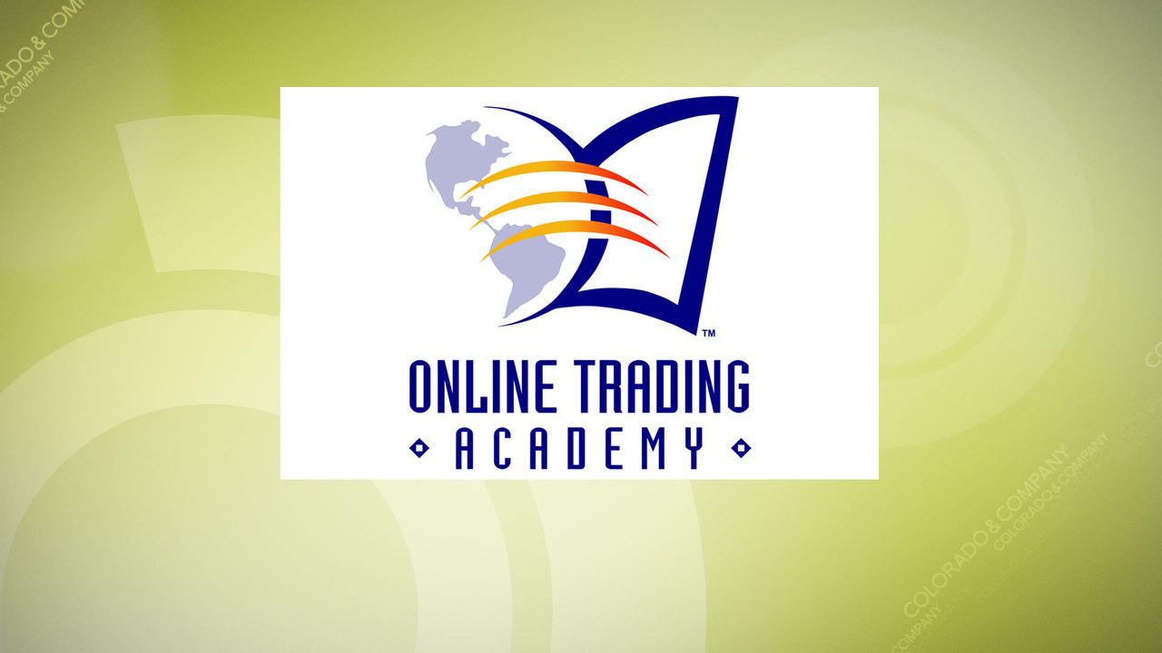 Online trading classes