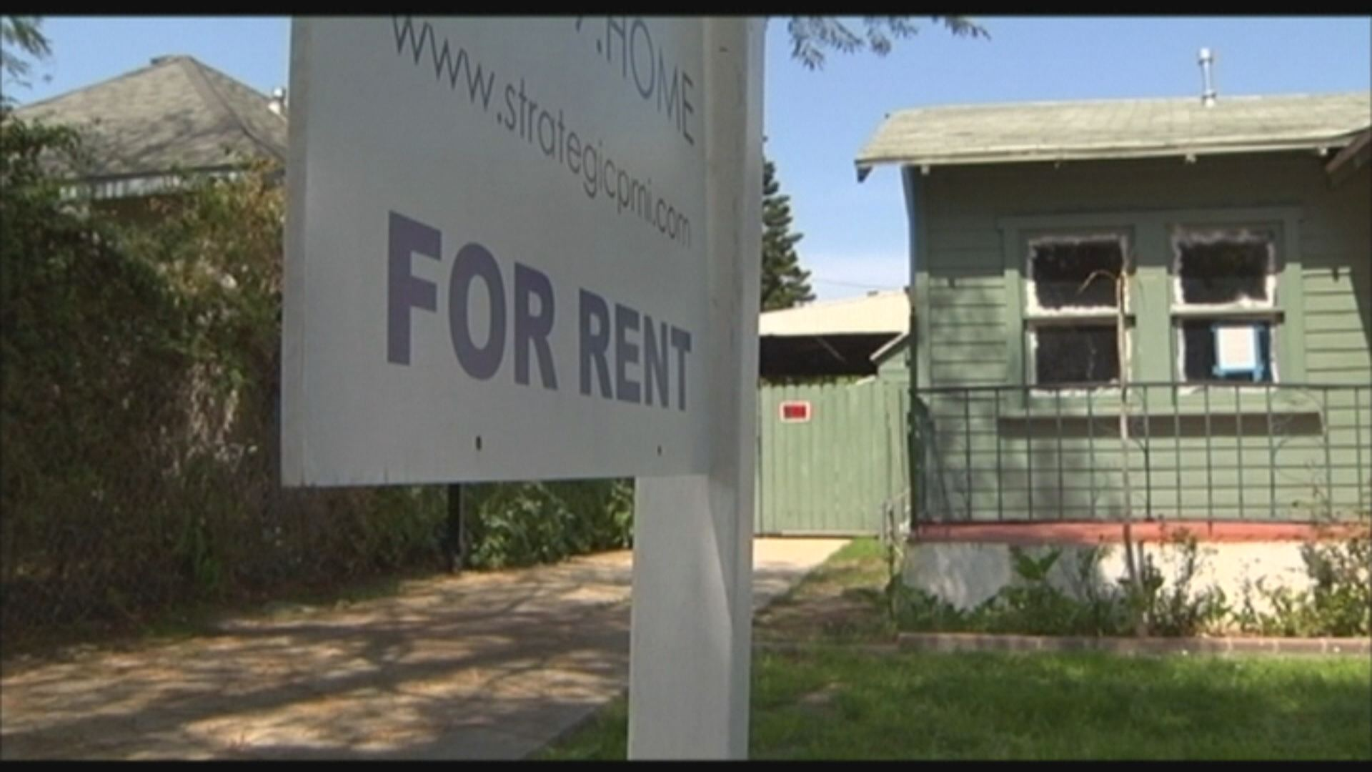 Vacation rentals in denver need license by end for Cabine colorado vrbo