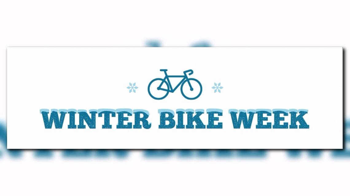 9news Com Winter Bike To Work Week Kicks Off In Denver