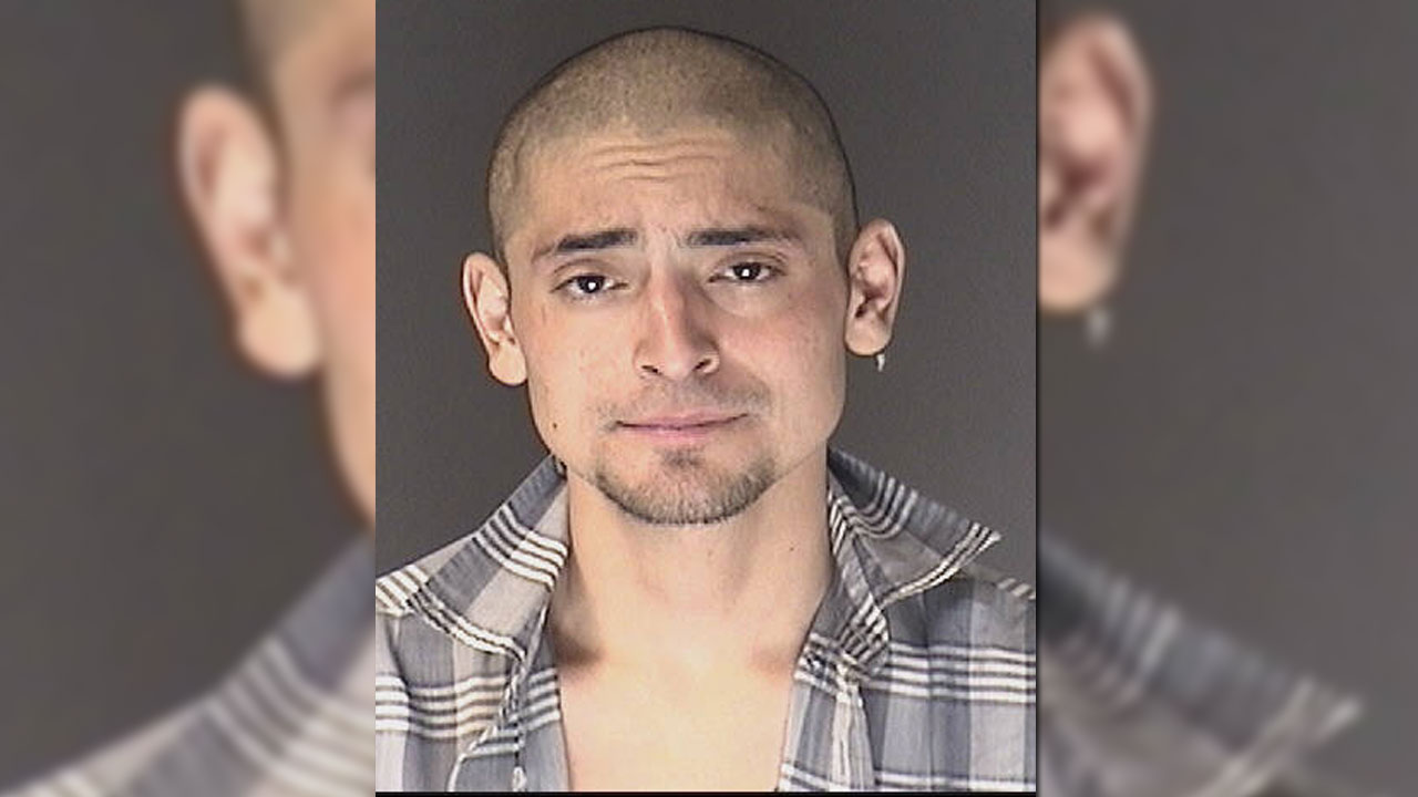 el paso tx sheriff warrant search - deputies arrest 9 people in