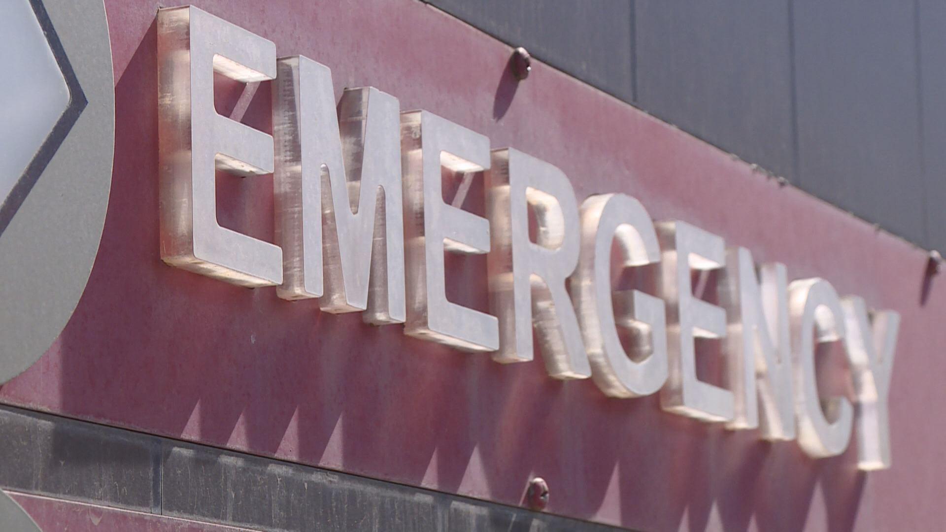 Emergency Room Tech Jobs Atlanta