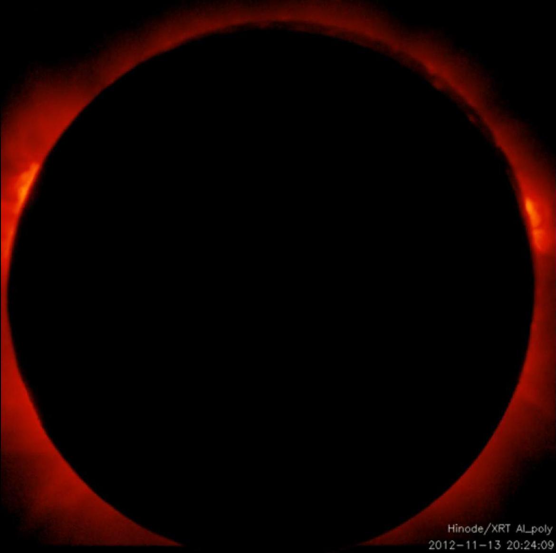 full nasa eclipse 2017 - photo #45