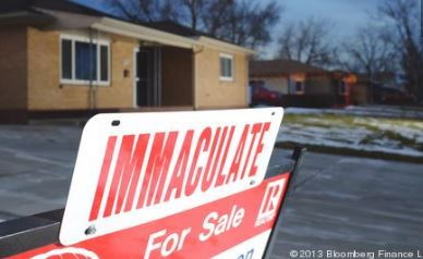 Colorado leads US with lowest percentage of homeowners behind on mortgage payments