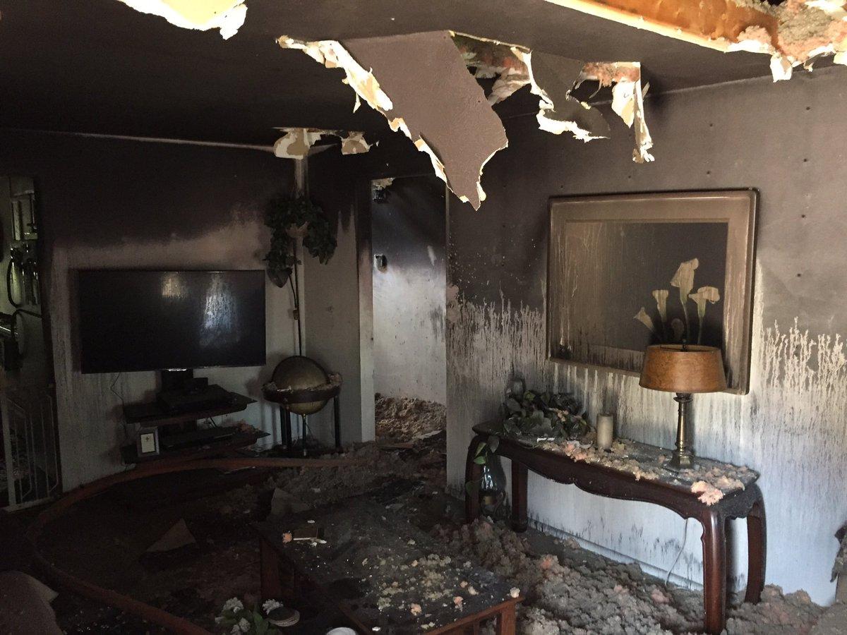 Fire damages wheat ridge duplex for The family room wheat ridge