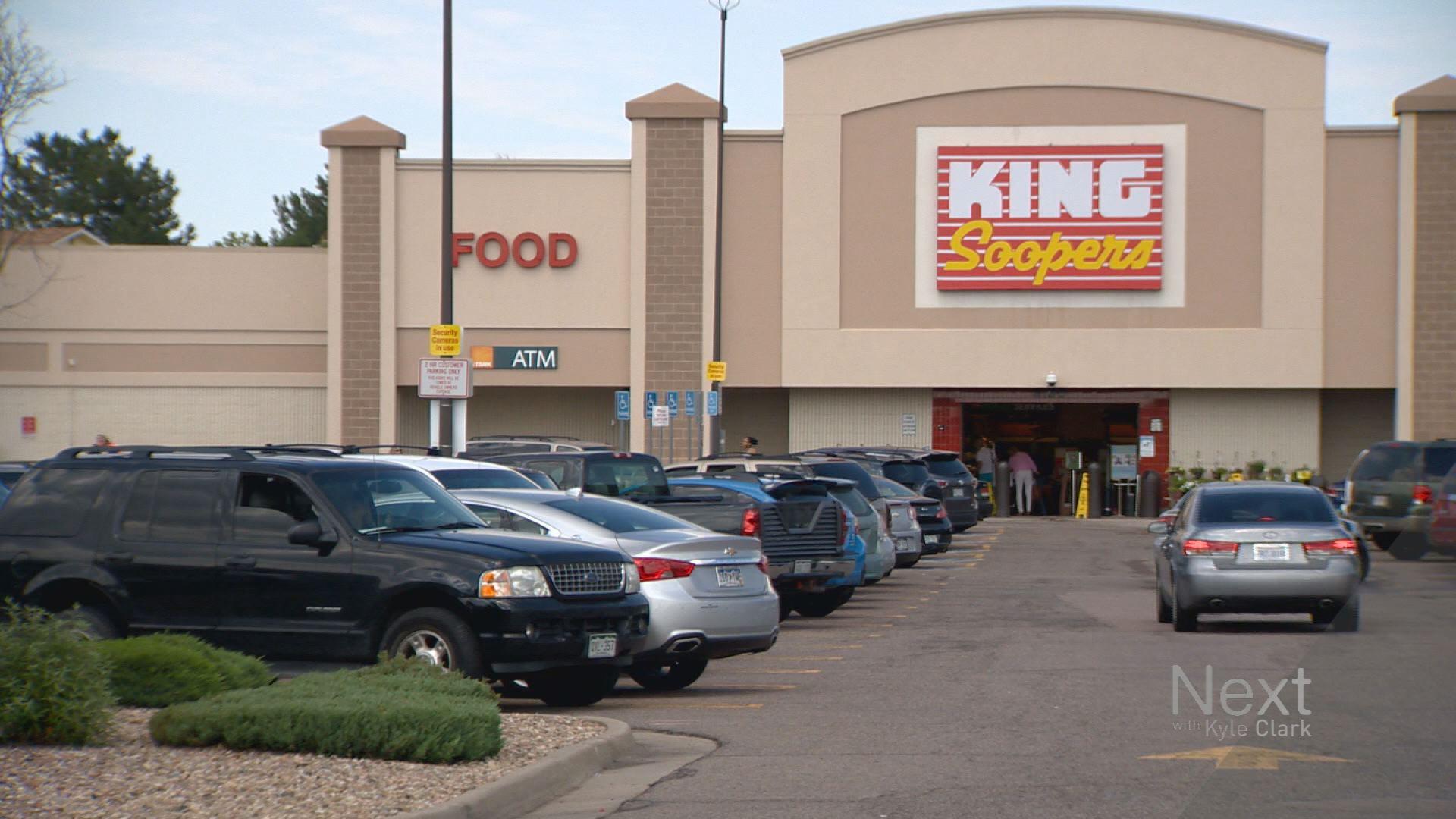 Colorado Springs Co Whole Foods