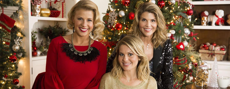 Hallmark releases Christmas movie lineup | KGW.com