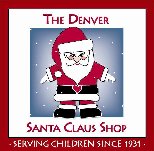 9Cares Co Shares: Santa Shop Donations