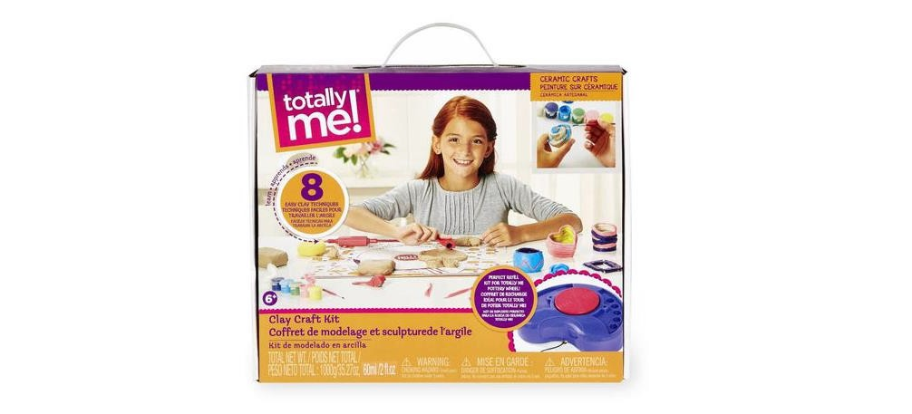 Toys R Us Crafts : Clay craft kits recalled at toys r us news