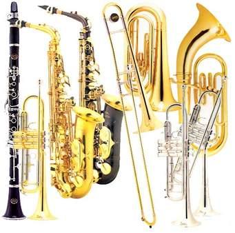 music 2 1519232809188 13185904 ver1 0.'