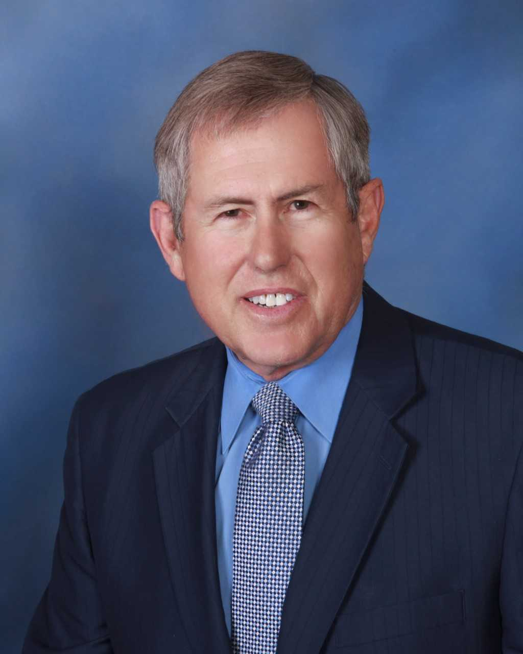 Denver News Closures: Scott Robinson